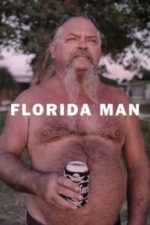 Nonton Film Florida Man (2015) Subtitle Indonesia Streaming Movie Download