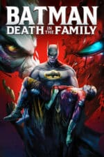 Nonton Film Batman: Death in the Family (2020) Subtitle Indonesia Streaming Movie Download