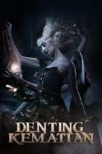 Nonton Film Denting Kematian (2020) Subtitle Indonesia Streaming Movie Download