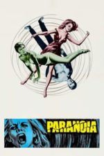 Nonton Film Paranoia (1969) Subtitle Indonesia Streaming Movie Download