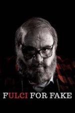 Nonton Film Fulci for fake (2019) Subtitle Indonesia Streaming Movie Download