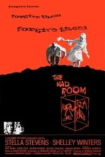 Nonton Film The Mad Room (1969) Subtitle Indonesia Streaming Movie Download