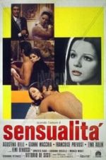 Nonton Film When Love Is Lust (1973) Subtitle Indonesia Streaming Movie Download