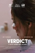 Nonton Film Verdict (2019) Subtitle Indonesia Streaming Movie Download