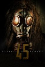 Nonton Film Darkness in Tenement 45 (2020) Subtitle Indonesia Streaming Movie Download