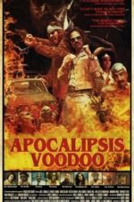 Nonton Film Voodoo Apocalypse (2018) Subtitle Indonesia Streaming Movie Download