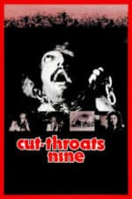 Nonton Film Cut-Throats Nine (1972) Subtitle Indonesia Streaming Movie Download