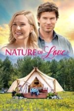 Nonton Film Love & Glamping (2020) Subtitle Indonesia Streaming Movie Download