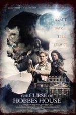 Nonton Film The Curse of Hobbes House (2020) Subtitle Indonesia Streaming Movie Download