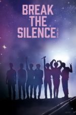 Nonton Film Break the Silence: The Movie (2020) Subtitle Indonesia Streaming Movie Download