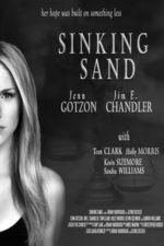 Nonton Film Sinking Sand (2016) Subtitle Indonesia Streaming Movie Download