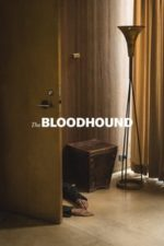 Nonton Film The Bloodhound (2020) Subtitle Indonesia Streaming Movie Download