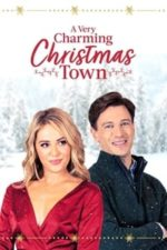 Nonton Film A Very Charming Christmas Town (2020) Subtitle Indonesia Streaming Movie Download