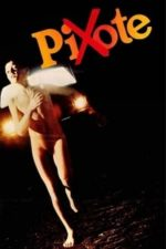 Nonton Film Pixote (1981) Subtitle Indonesia Streaming Movie Download