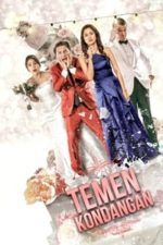 Nonton Film Temen Kondangan (2020) Subtitle Indonesia Streaming Movie Download