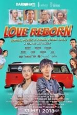 Nonton Film Love Reborn: Comics, Music & Stories of the Past (2018) Subtitle Indonesia Streaming Movie Download