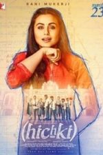 Nonton Film Hichki (2018) Subtitle Indonesia Streaming Movie Download