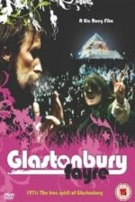 Nonton Film Glastonbury Fayre (1972) Subtitle Indonesia Streaming Movie Download