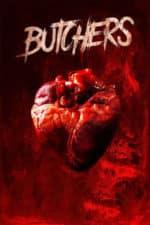 Nonton Film Butchers (2021) Subtitle Indonesia Streaming Movie Download