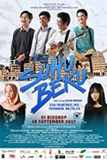 Nonton Film Suhu Beku: The Movie (2017) Subtitle Indonesia Streaming Movie Download