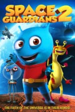Nonton Film Space Guardians 2 (2018) Subtitle Indonesia Streaming Movie Download