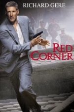 Nonton Film Red Corner (1997) Subtitle Indonesia Streaming Movie Download