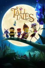 Nonton Film Tall Tales from the Magical Garden of Antoon Krings (2017) Subtitle Indonesia Streaming Movie Download