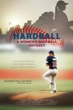 Nonton Film Hardball: The Girls of Summer (2019) Subtitle Indonesia Streaming Movie Download