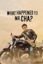 Nonton Film What Happened to Mr Cha? (2021) Subtitle Indonesia Streaming Movie Download