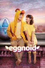 Nonton Film Eggnoid (2019) Subtitle Indonesia Streaming Movie Download