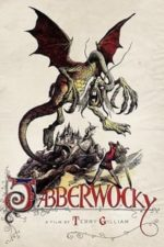 Nonton Film Jabberwocky (1977) Subtitle Indonesia Streaming Movie Download