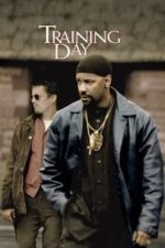 Nonton Film Training Day (2001) Subtitle Indonesia Streaming Movie Download
