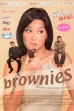 Nonton Film Brownies (2004) Subtitle Indonesia Streaming Movie Download