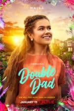 Nonton Film Double Dad (2021) Subtitle Indonesia Streaming Movie Download