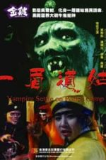 Nonton Film Vampire Settle On Police Camp (1990) Subtitle Indonesia Streaming Movie Download
