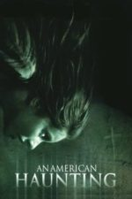 Nonton Film An American Haunting (2005) Subtitle Indonesia Streaming Movie Download