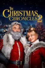 Nonton Film The Christmas Chronicles: Part Two (2020) Subtitle Indonesia Streaming Movie Download
