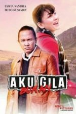 Nonton Film Aku Bukan Gila (2020) Subtitle Indonesia Streaming Movie Download