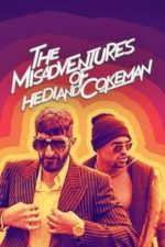 Nonton Film The Misadventures of Hedi and Cokeman (2021) Subtitle Indonesia Streaming Movie Download
