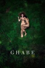 Nonton Film Ghabe (2020) Subtitle Indonesia Streaming Movie Download