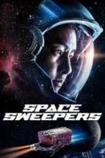 Nonton Film Space Sweepers (2021) Subtitle Indonesia Streaming Movie Download