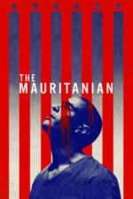 Nonton Film The Mauritanian (2021) Subtitle Indonesia Streaming Movie Download
