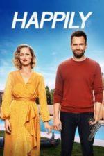 Nonton Film Happily (2021) Subtitle Indonesia Streaming Movie Download