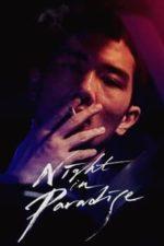 Nonton Film Night in Paradise (2020) Subtitle Indonesia Streaming Movie Download