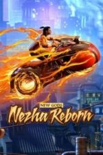 Nonton Film New Gods: Nezha Reborn (2021) Subtitle Indonesia Streaming Movie Download