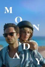 Nonton Film Monday (2021) Subtitle Indonesia Streaming Movie Download