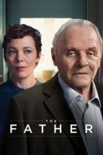 Nonton Film The Father (2021) Subtitle Indonesia Streaming Movie Download