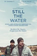 Nonton Film Still The Water (2020) Subtitle Indonesia Streaming Movie Download