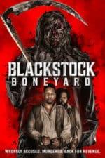 Nonton Film Blackstock Boneyard (2021) Subtitle Indonesia Streaming Movie Download