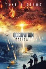 Nonton Film Occupation: Rainfall (2021) Subtitle Indonesia Streaming Movie Download